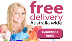 australia-wide-free-delivery.png