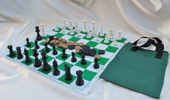 plastic-chess-checkers-set-with-chess-board-and-tote-bag-3.jpg